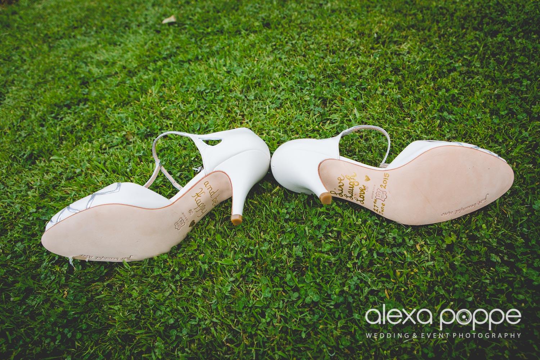 LP_wedding_cornwall_devon-3.jpg