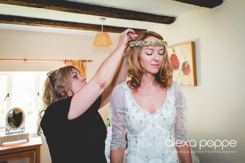 LP_wedding_cornwall_devon-7.jpg
