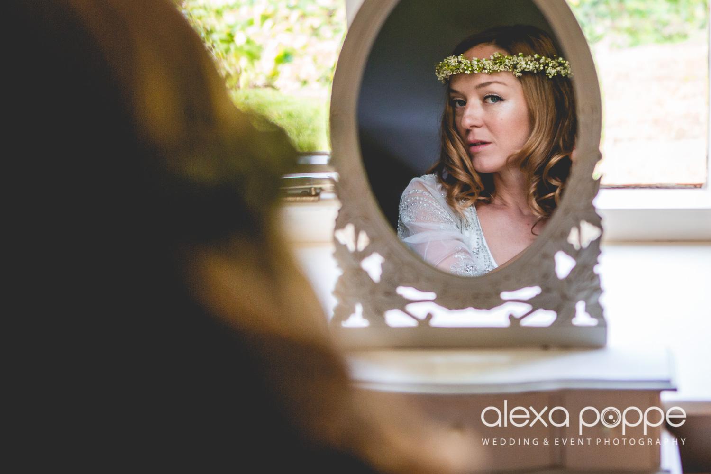 LP_wedding_cornwall_devon-8.jpg
