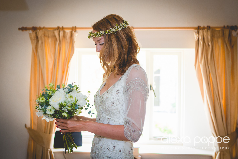 LP_wedding_cornwall_devon-9.jpg