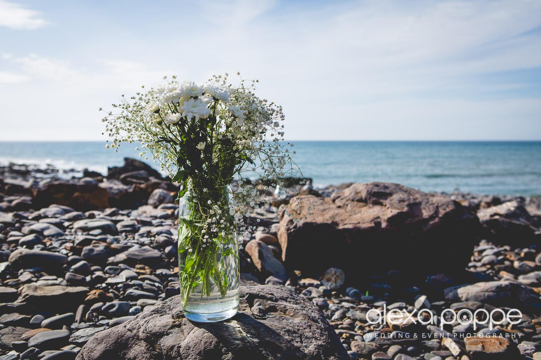 LP_wedding_cornwall_devon-11.jpg