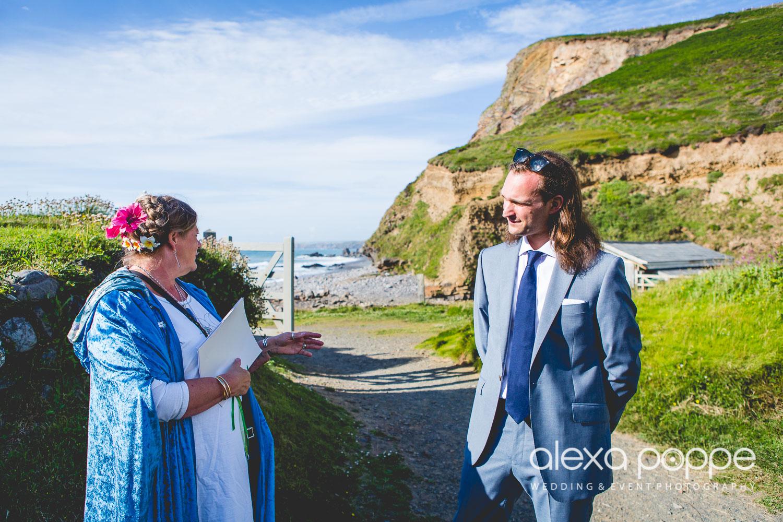 LP_wedding_cornwall_devon-13.jpg