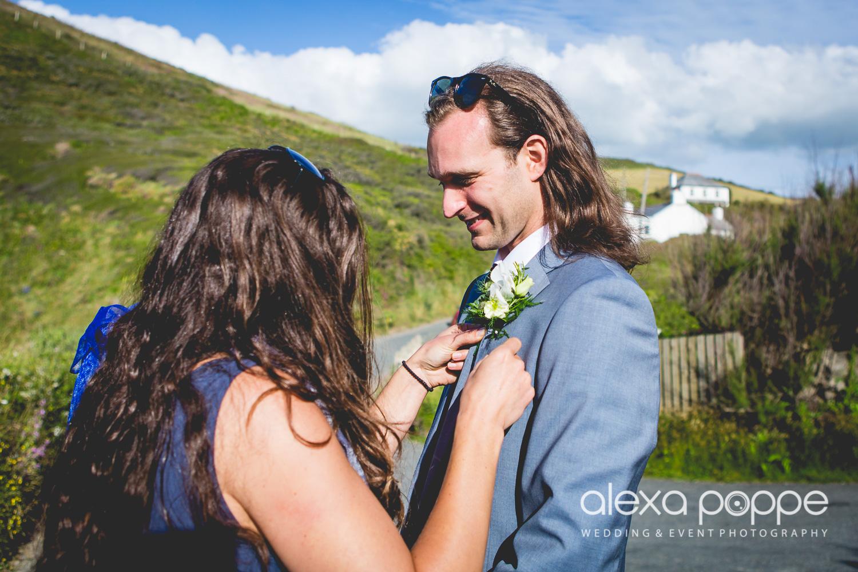 LP_wedding_cornwall_devon-15.jpg