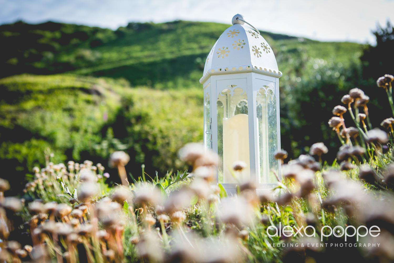 LP_wedding_cornwall_devon-16.jpg