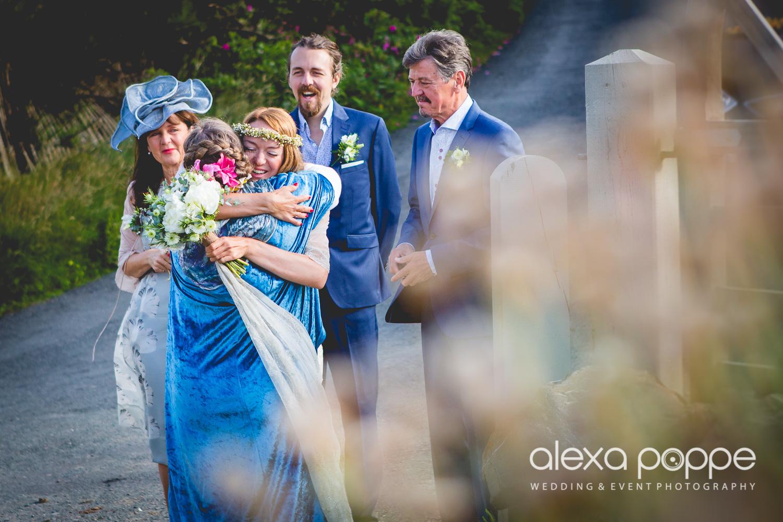 LP_wedding_cornwall_devon-17.jpg