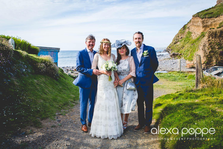 LP_wedding_cornwall_devon-18.jpg