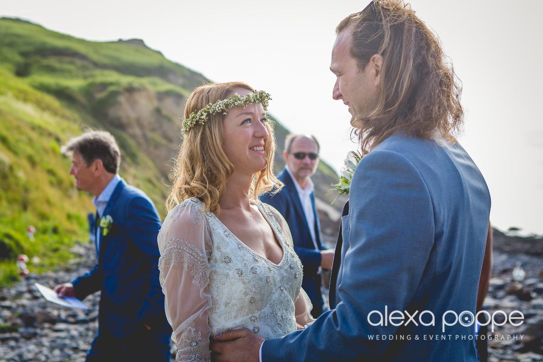 LP_wedding_cornwall_devon-20.jpg