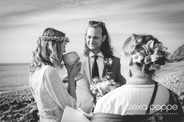 LP_wedding_cornwall_devon-22.jpg