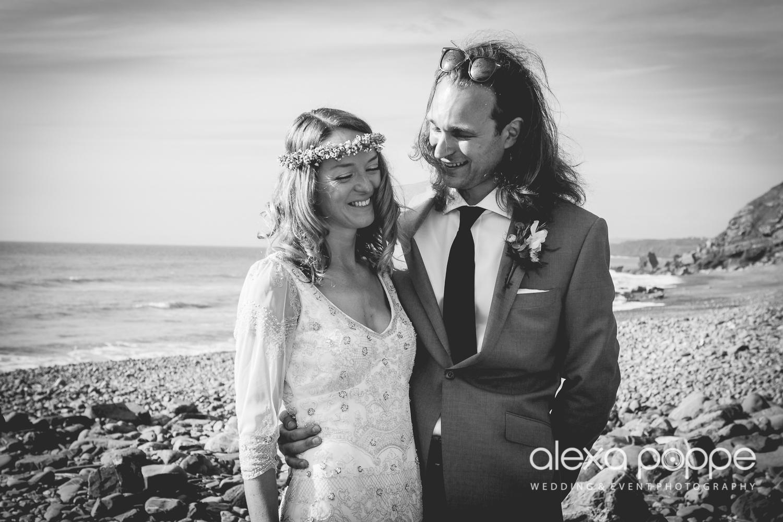 LP_wedding_cornwall_devon-24.jpg