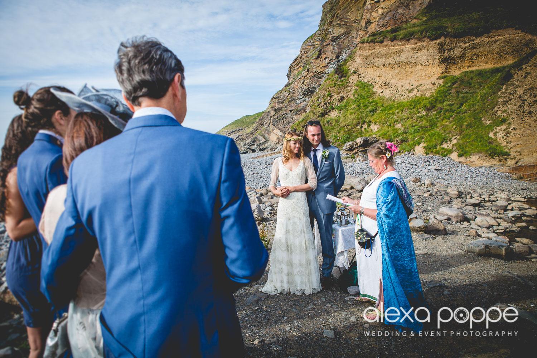 LP_wedding_cornwall_devon-25.jpg
