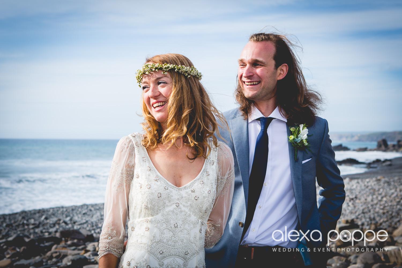 LP_wedding_cornwall_devon-27.jpg