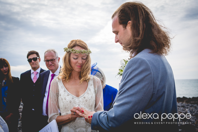 LP_wedding_cornwall_devon-29.jpg