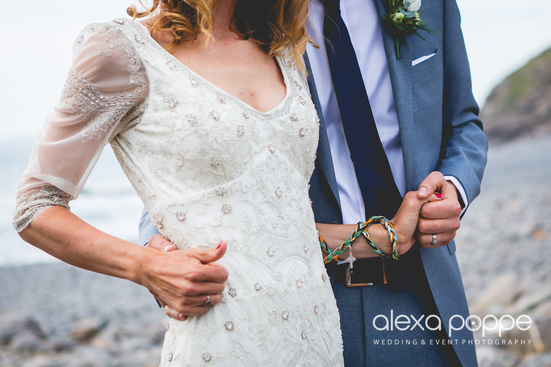 LP_wedding_cornwall_devon-35.jpg