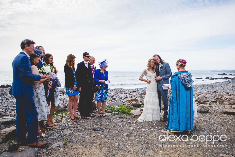LP_wedding_cornwall_devon-36.jpg