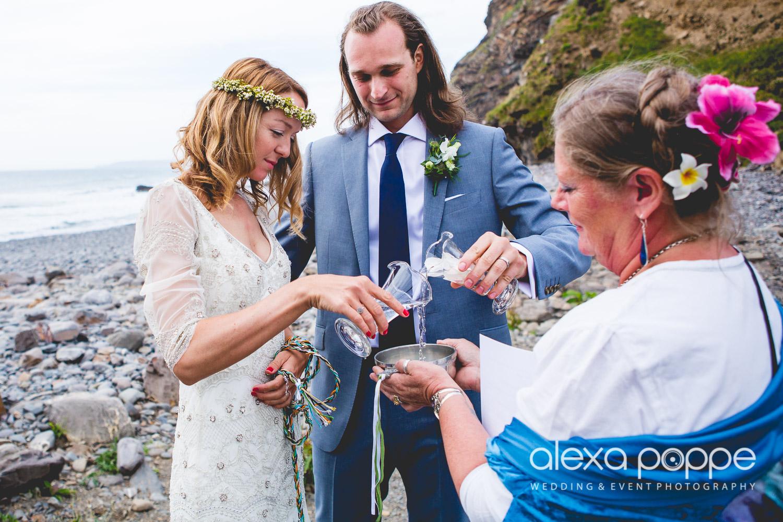 LP_wedding_cornwall_devon-37.jpg