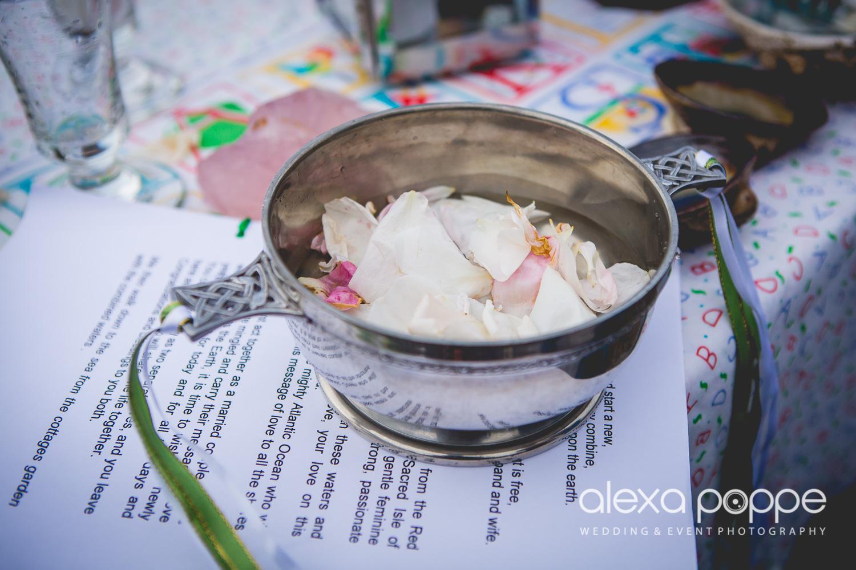 LP_wedding_cornwall_devon-38.jpg