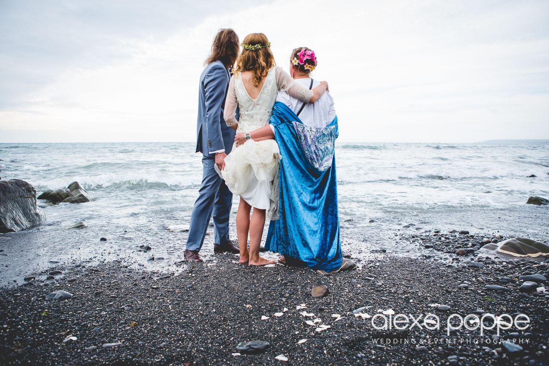 LP_wedding_cornwall_devon-41.jpg