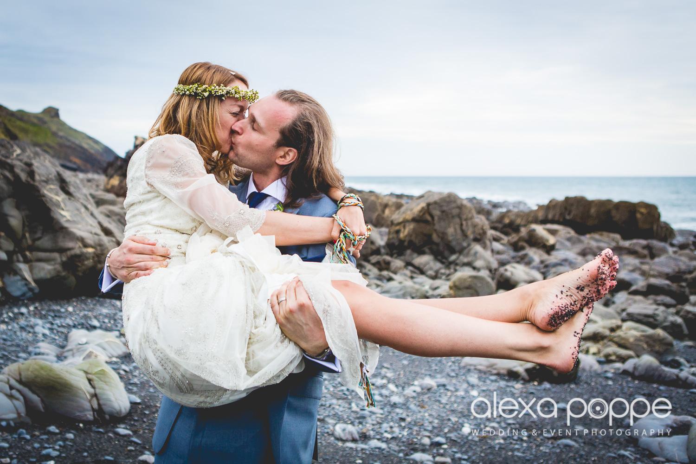 LP_wedding_cornwall_devon-42.jpg