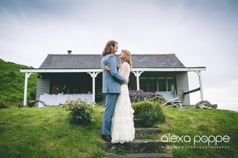 LP_wedding_cornwall_devon-44.jpg
