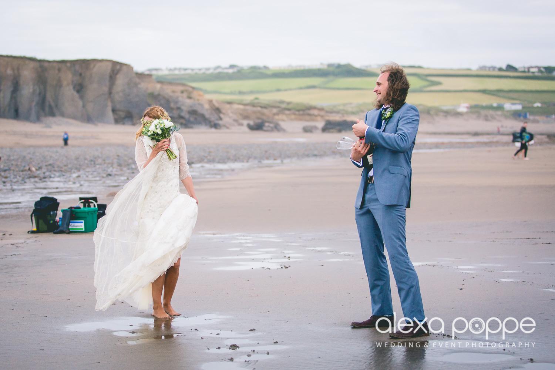 LP_wedding_cornwall_devon-46.jpg