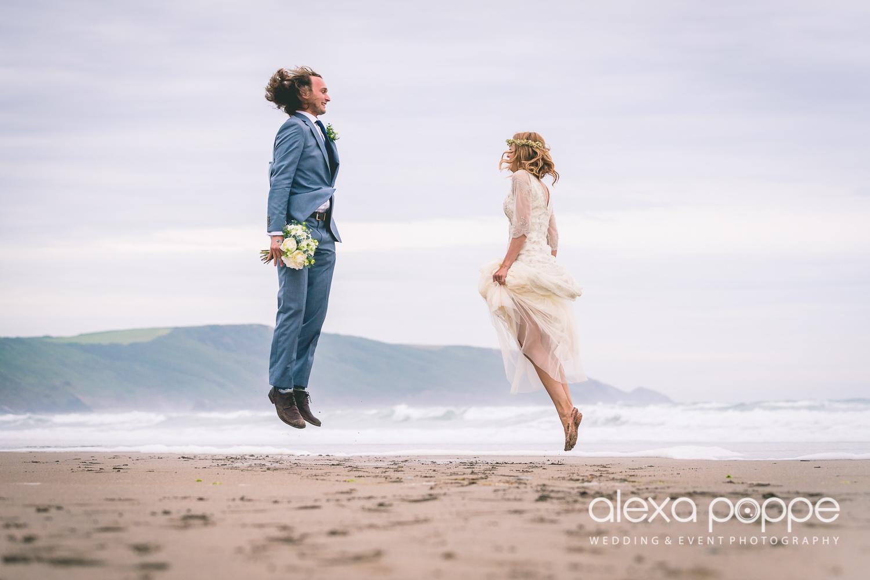 LP_wedding_cornwall_devon-51.jpg