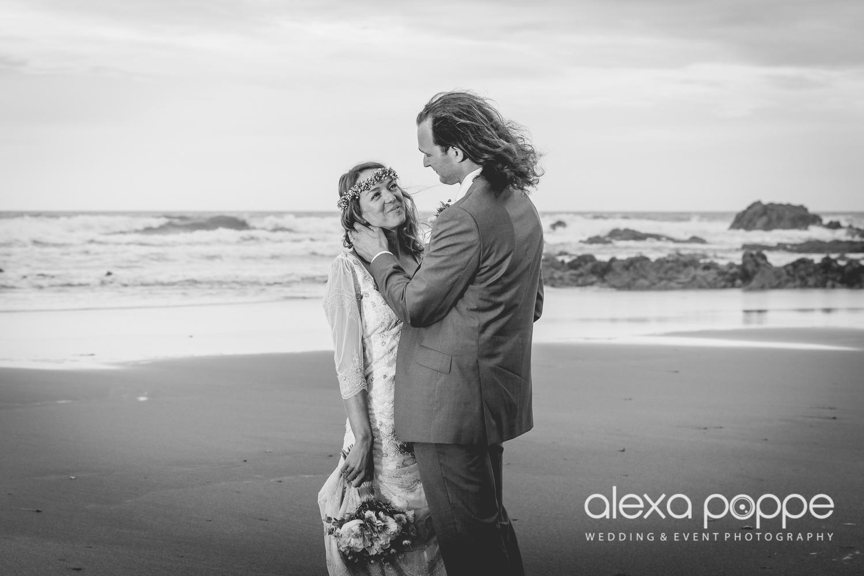 LP_wedding_cornwall_devon-55.jpg