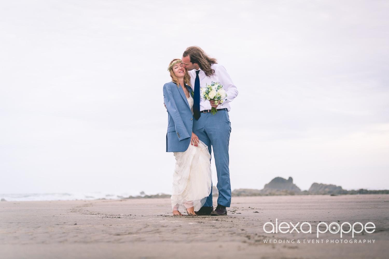LP_wedding_cornwall_devon-56.jpg