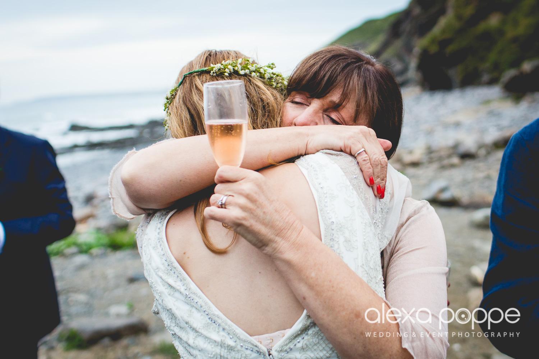LP_wedding_cornwall_devon-58.jpg