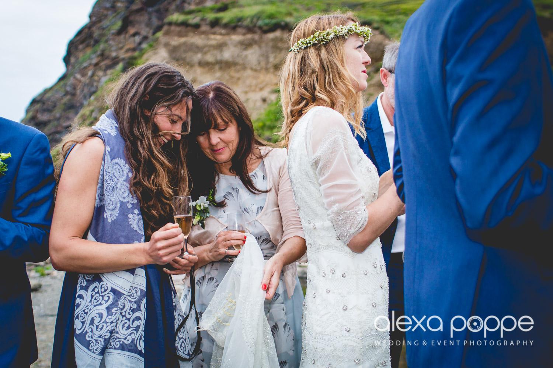 LP_wedding_cornwall_devon-59.jpg