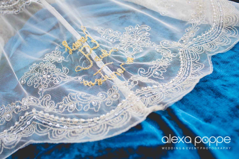 LP_wedding_cornwall_devon-60.jpg