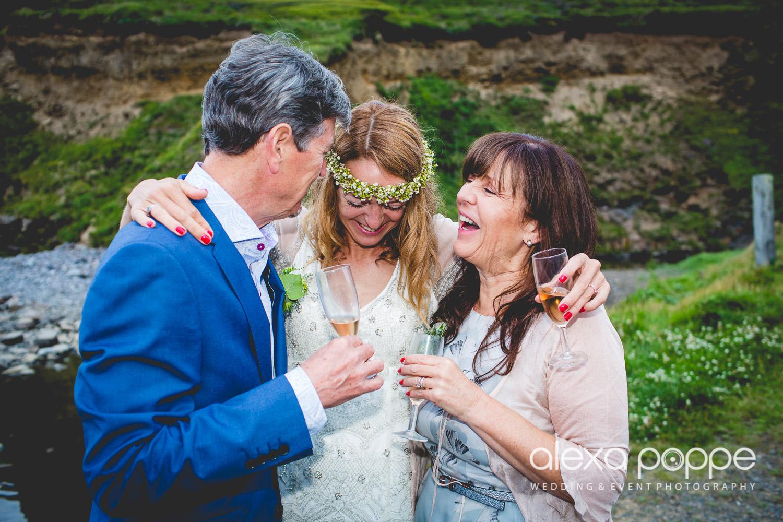 LP_wedding_cornwall_devon-62.jpg
