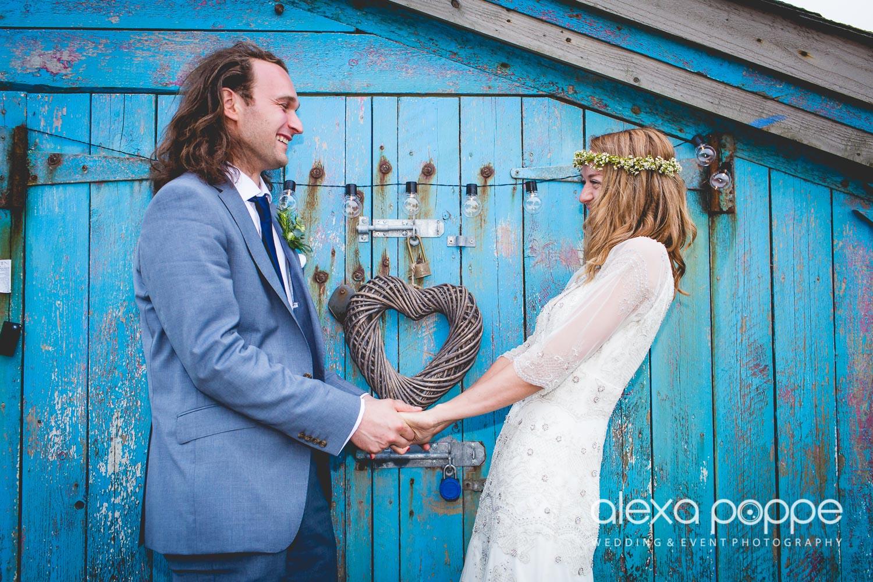 LP_wedding_cornwall_devon-63.jpg