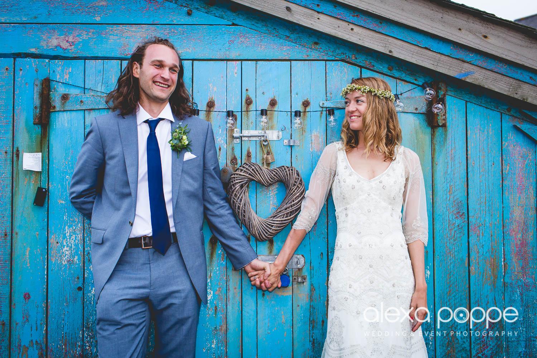 LP_wedding_cornwall_devon-64.jpg