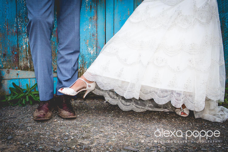 LP_wedding_cornwall_devon-65.jpg