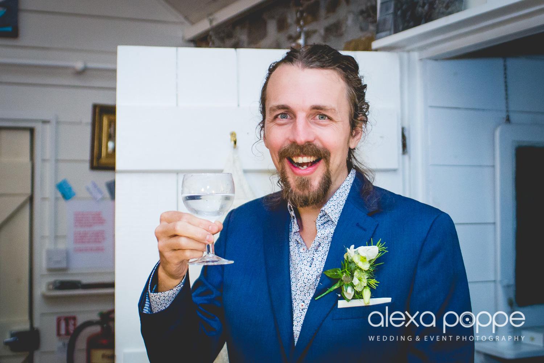 LP_wedding_cornwall_devon-69.jpg