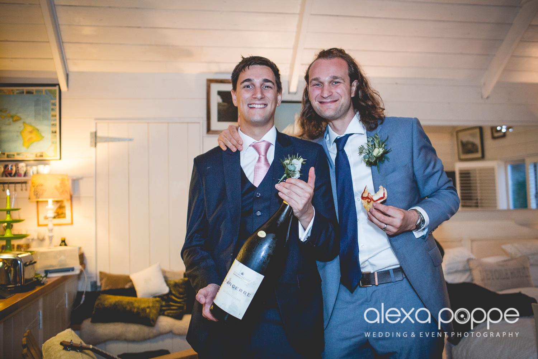 LP_wedding_cornwall_devon-68.jpg