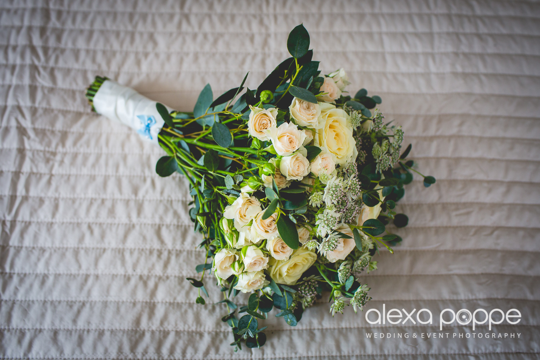 VJ_wedding_cornwall-3.jpg