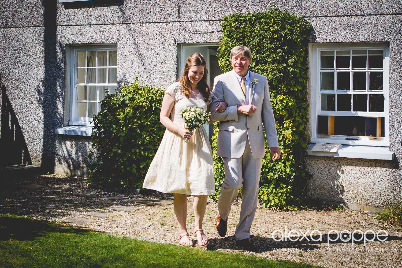 VJ_wedding_cornwall-20.jpg