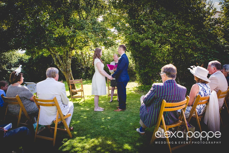 VJ_wedding_cornwall-22.jpg