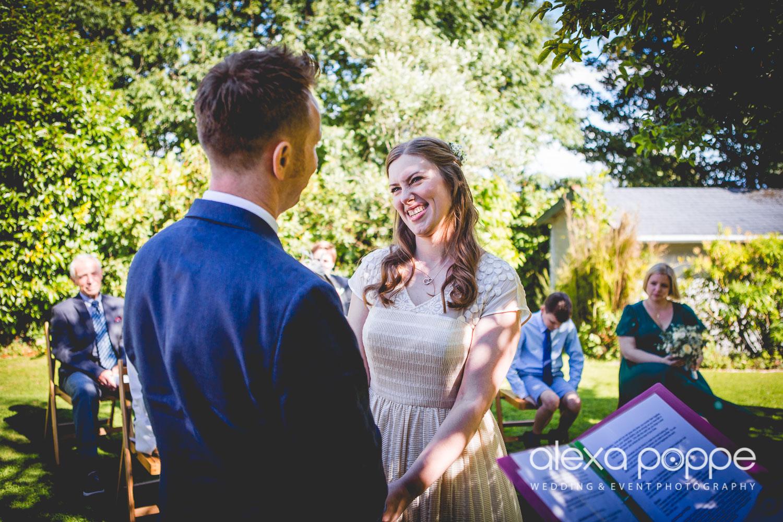 VJ_wedding_cornwall-23.jpg