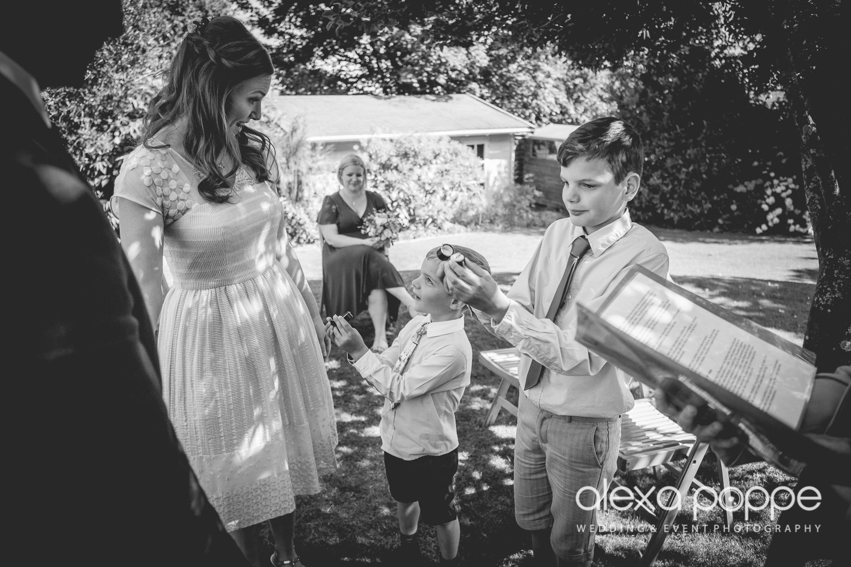 VJ_wedding_cornwall-24.jpg