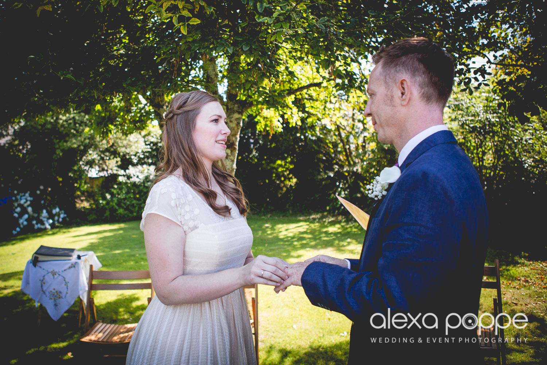 VJ_wedding_cornwall-26.jpg