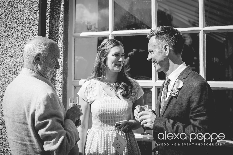 VJ_wedding_cornwall-34.jpg