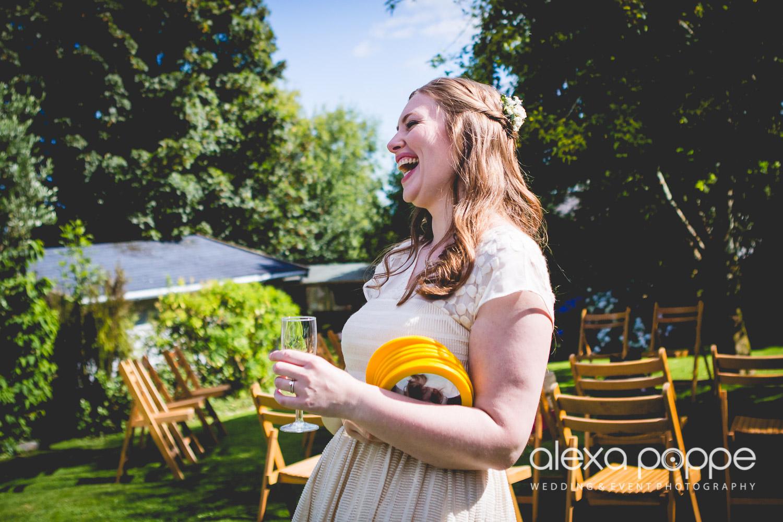 VJ_wedding_cornwall-41.jpg