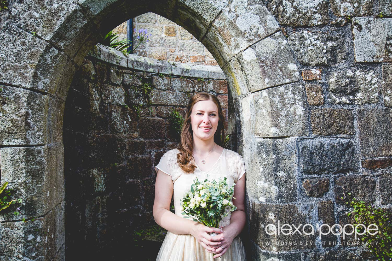 VJ_wedding_cornwall-50.jpg