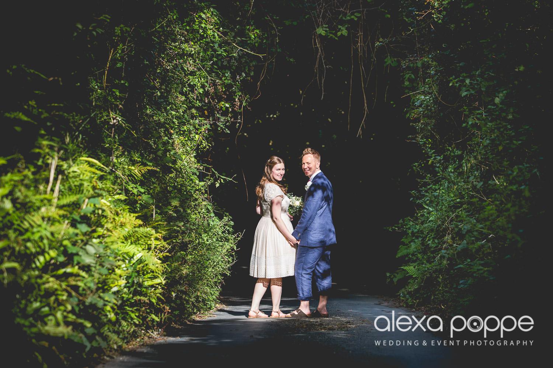VJ_wedding_cornwall-52.jpg