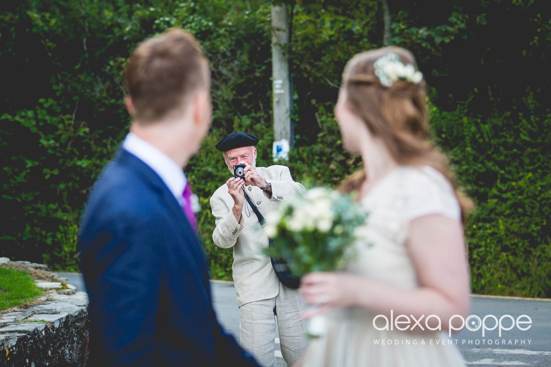 VJ_wedding_cornwall-54.jpg
