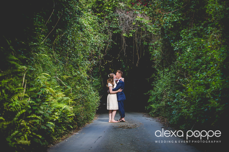 VJ_wedding_cornwall-53.jpg