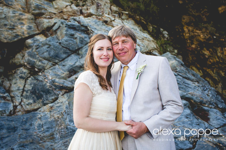 VJ_wedding_cornwall-62.jpg
