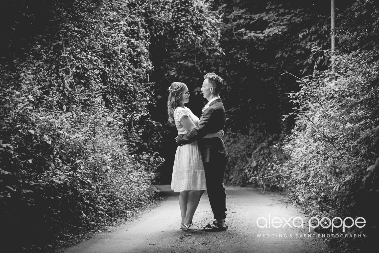 VJ_wedding_cornwall-65.jpg